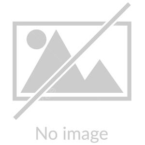 تاریخ : جمعه 18 اردیبهشت 1394